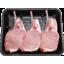 Photo of Pork Cutlets