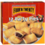Photo of Four N Twenty 12 Party Pies 600g
