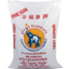 Photo of Super Lucky Elephant Jasmine Rice