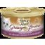 Photo of Fancy Feast Gravy Lovers Chicken Feast In Grilled Chicken Flavour Gravy 85g