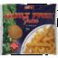 Photo of Logan Farm Guilt Free Fries Straight Cut 1 Kg