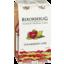 Photo of Rekorderlig Cider Strawberry & Lime 330ml 4 Pack