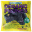 Photo of Hiltona Organic Prunes 250g
