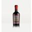 Photo of Silvio Carta Vermouth Rosso Sardegna