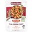 Photo of Masterfoods Thai Green Curry Stove Top Recipe Base 175g