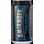 Photo of Smirnoff Ice Double Black Zero Can