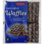 Photo of Mrs Brunts Lamington Waffles 8pk