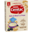 Photo of Nestle Cerelac Oats & Wheat With Prune Baby Cereal Stage 2 200g