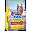 Photo of Tux Dry Dog Food Bites Tasty Beef 3kg