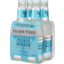 Photo of Fever Tree Fever-Tree Mediterranean Tonic Water 4 Pack 200ml