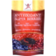 Photo of Dr Superfoods - Super Berries - 125g