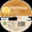 Photo of Organic Indulgence Dip - Hummus