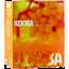 Photo of Kooba Fruity Lexia