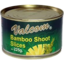 Photo of Valcom Bamboo Shoots 225g