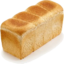 Photo of Oven Peel Bakery Bread Wholemeal 750gm
