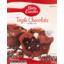 Photo of Betty Crocker Muffin Mix Triple Chocolate 500g