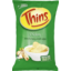 Photo of Thins Chips Chicken 45g