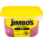 Photo of Jimbo's Cat Food Veal 450g
