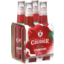 Photo of Vodka Cruiser Ripe Strawberry 4.6% 275ml 4 Pack