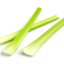 Photo of Celery, Pieces