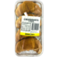 Photo of Drakes Croissants 4 Pack 200g