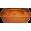 Photo of Banana Bread 350g