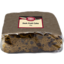 Photo of Bakers Collection Dark Fruit Cake 750g