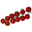 Photo of Tomatoes Cherry Truss Baby 250g