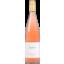 Photo of Soho White Collection Wine Pinot Noir Rose 2015ml