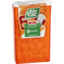 Photo of Tic Tac Orange Mints
