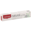 Photo of Toothpaste - Natural 110g