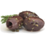 Photo of Marinated Pitted Kalamata