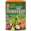 Photo of Bouillon Powder (Green) Yfgf 150g