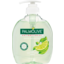 Photo of Palmolive Softwash Lime Antibacterial 250ml