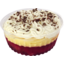 Photo of Fresh Cream Trifle Small Pack