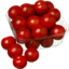 Photo of Tomatoes Cherry 250g