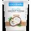 Photo of Cocobella Coconut Yoghurt Vanilla 900g