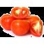Photo of Tomatoes large