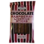Photo of Licorice Lovers Chocolate Raspberry 200gm