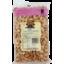 Photo of Yummy Snack Cashews Unsalted 500g