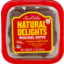 Photo of Natural Delights Medjool Dates