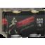 Photo of Johnnie Walker & Cola Bar Serve 9% Can 250ml 4