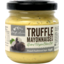 Photo of Chefs Choice - Mayonnaise With Truffle - 115g