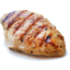 Photo of Grilled Chicken Breast