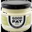 Photo of Undivided Food Co. Aioli - Good Fat