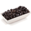 Photo of Hot & Spicy Black Olives P/Kg