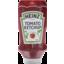 Photo of Heinz Tomato Ketchup No Mess Cap 500ml