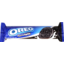 Photo of Oreo Choc Split 20x133g