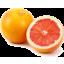 Photo of Grapefruit Pink