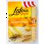 Photo of Latina Fresh Lasagne Sheets 375gm